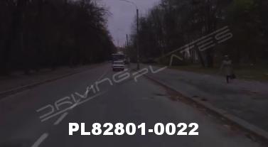 Vimeo clip HD & 4k Driving Plates Ivano-Frankivsk, Ukraine PL82801-0022