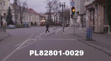 Vimeo clip HD & 4k Driving Plates Ivano-Frankivsk, Ukraine PL82801-0029
