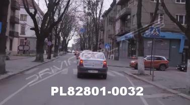 Vimeo clip HD & 4k Driving Plates Ivano-Frankivsk, Ukraine PL82801-0032