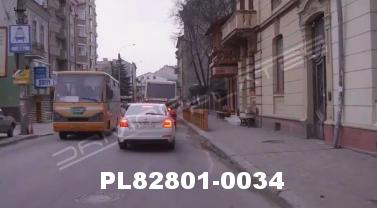Vimeo clip HD & 4k Driving Plates Ivano-Frankivsk, Ukraine PL82801-0034