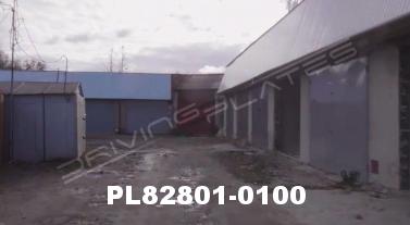 Vimeo clip HD & 4k Driving Plates Ivano-Frankivsk, Ukraine PL82801-0100