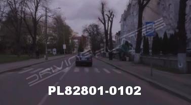 Vimeo clip HD & 4k Driving Plates Ivano-Frankivsk, Ukraine PL82801-0102