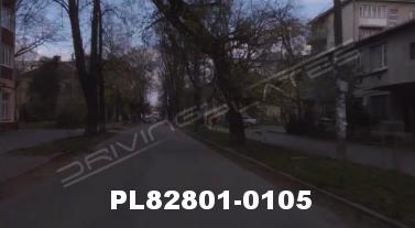 Vimeo clip HD & 4k Driving Plates Ivano-Frankivsk, Ukraine PL82801-0105