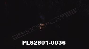 Vimeo clip HD & 4k Driving Plates Ivano-Frankivsk, Ukraine PL82801-0036