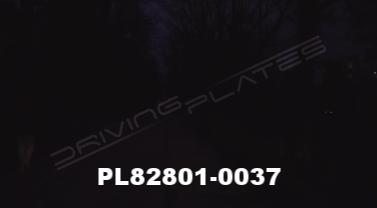 Vimeo clip HD & 4k Driving Plates Ivano-Frankivsk, Ukraine PL82801-0037