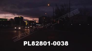 Vimeo clip HD & 4k Driving Plates Ivano-Frankivsk, Ukraine PL82801-0038