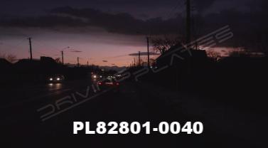 Vimeo clip HD & 4k Driving Plates Ivano-Frankivsk, Ukraine PL82801-0040