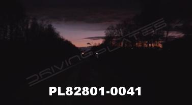 Vimeo clip HD & 4k Driving Plates Ivano-Frankivsk, Ukraine PL82801-0041