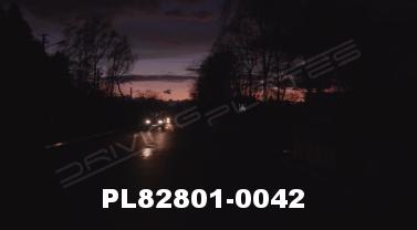 Vimeo clip HD & 4k Driving Plates Ivano-Frankivsk, Ukraine PL82801-0042