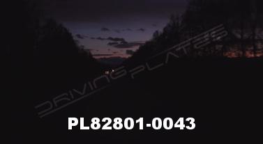 Vimeo clip HD & 4k Driving Plates Ivano-Frankivsk, Ukraine PL82801-0043