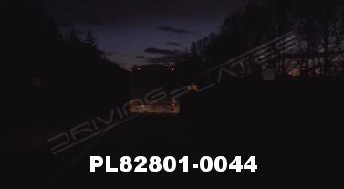 Vimeo clip HD & 4k Driving Plates Ivano-Frankivsk, Ukraine PL82801-0044