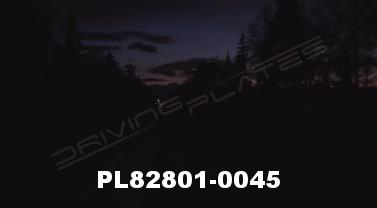 Vimeo clip HD & 4k Driving Plates Ivano-Frankivsk, Ukraine PL82801-0045