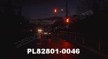 Vimeo clip HD & 4k Driving Plates Ivano-Frankivsk, Ukraine PL82801-0046