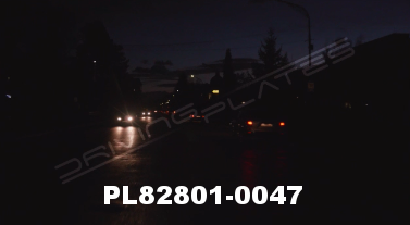 Vimeo clip HD & 4k Driving Plates Ivano-Frankivsk, Ukraine PL82801-0047