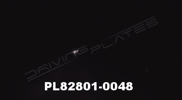 Vimeo clip HD & 4k Driving Plates Ivano-Frankivsk, Ukraine PL82801-0048