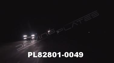 Vimeo clip HD & 4k Driving Plates Ivano-Frankivsk, Ukraine PL82801-0049