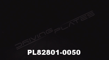 Vimeo clip HD & 4k Driving Plates Ivano-Frankivsk, Ukraine PL82801-0050