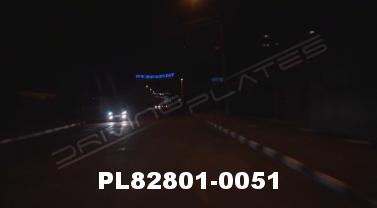 Vimeo clip HD & 4k Driving Plates Ivano-Frankivsk, Ukraine PL82801-0051