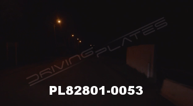 Vimeo clip HD & 4k Driving Plates Ivano-Frankivsk, Ukraine PL82801-0053