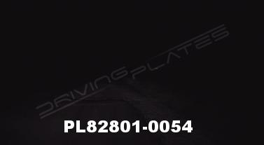 Vimeo clip HD & 4k Driving Plates Ivano-Frankivsk, Ukraine PL82801-0054