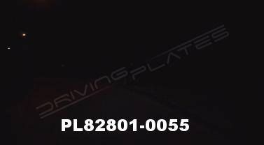Vimeo clip HD & 4k Driving Plates Ivano-Frankivsk, Ukraine PL82801-0055