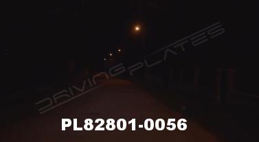 Vimeo clip HD & 4k Driving Plates Ivano-Frankivsk, Ukraine PL82801-0056