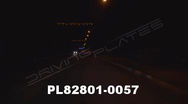 Vimeo clip HD & 4k Driving Plates Ivano-Frankivsk, Ukraine PL82801-0057