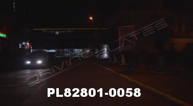 Vimeo clip HD & 4k Driving Plates Ivano-Frankivsk, Ukraine PL82801-0058