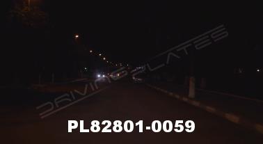 Vimeo clip HD & 4k Driving Plates Ivano-Frankivsk, Ukraine PL82801-0059