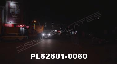 Vimeo clip HD & 4k Driving Plates Ivano-Frankivsk, Ukraine PL82801-0060