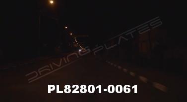 Vimeo clip HD & 4k Driving Plates Ivano-Frankivsk, Ukraine PL82801-0061
