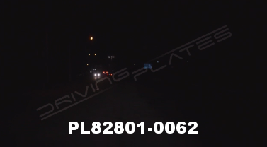 Vimeo clip HD & 4k Driving Plates Ivano-Frankivsk, Ukraine PL82801-0062