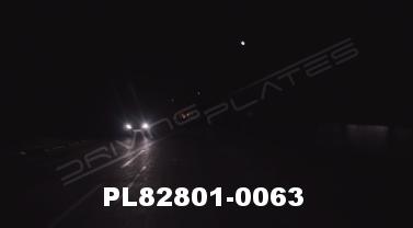 Vimeo clip HD & 4k Driving Plates Ivano-Frankivsk, Ukraine PL82801-0063