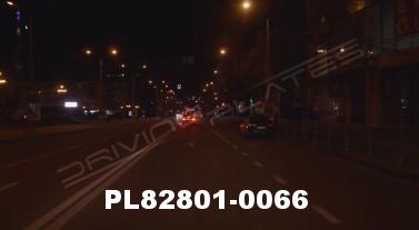 Vimeo clip HD & 4k Driving Plates Ivano-Frankivsk, Ukraine PL82801-0066