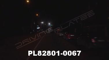 Vimeo clip HD & 4k Driving Plates Ivano-Frankivsk, Ukraine PL82801-0067