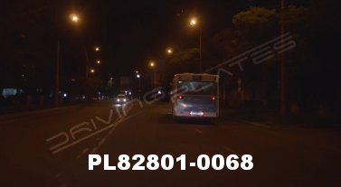 Vimeo clip HD & 4k Driving Plates Ivano-Frankivsk, Ukraine PL82801-0068