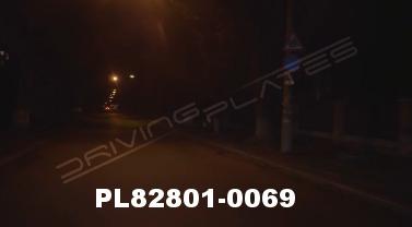 Vimeo clip HD & 4k Driving Plates Ivano-Frankivsk, Ukraine PL82801-0069