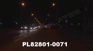 Vimeo clip HD & 4k Driving Plates Ivano-Frankivsk, Ukraine PL82801-0071