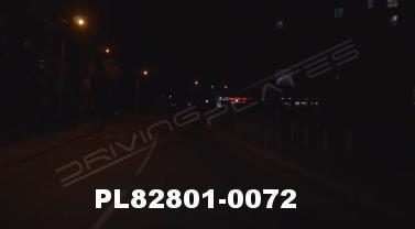 Vimeo clip HD & 4k Driving Plates Ivano-Frankivsk, Ukraine PL82801-0072