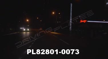 Vimeo clip HD & 4k Driving Plates Ivano-Frankivsk, Ukraine PL82801-0073