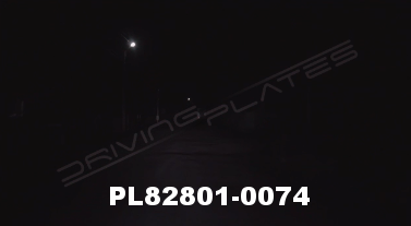Vimeo clip HD & 4k Driving Plates Ivano-Frankivsk, Ukraine PL82801-0074