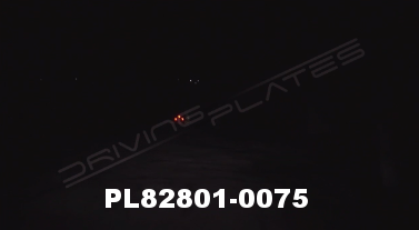 Vimeo clip HD & 4k Driving Plates Ivano-Frankivsk, Ukraine PL82801-0075