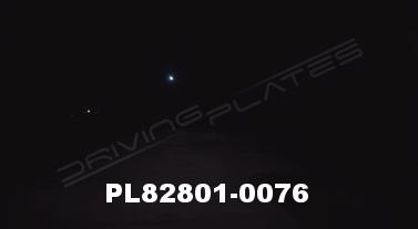 Vimeo clip HD & 4k Driving Plates Ivano-Frankivsk, Ukraine PL82801-0076