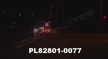 Vimeo clip HD & 4k Driving Plates Ivano-Frankivsk, Ukraine PL82801-0077