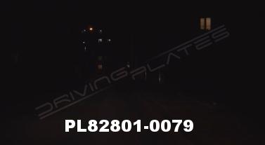 Vimeo clip HD & 4k Driving Plates Ivano-Frankivsk, Ukraine PL82801-0079
