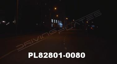 Vimeo clip HD & 4k Driving Plates Ivano-Frankivsk, Ukraine PL82801-0080