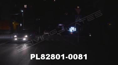 Vimeo clip HD & 4k Driving Plates Ivano-Frankivsk, Ukraine PL82801-0081