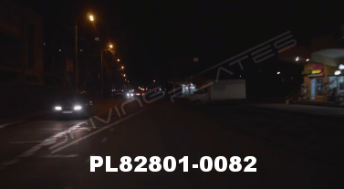 Vimeo clip HD & 4k Driving Plates Ivano-Frankivsk, Ukraine PL82801-0082