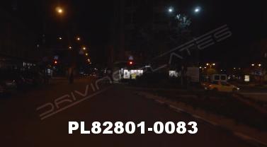 Vimeo clip HD & 4k Driving Plates Ivano-Frankivsk, Ukraine PL82801-0083
