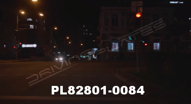 Vimeo clip HD & 4k Driving Plates Ivano-Frankivsk, Ukraine PL82801-0084